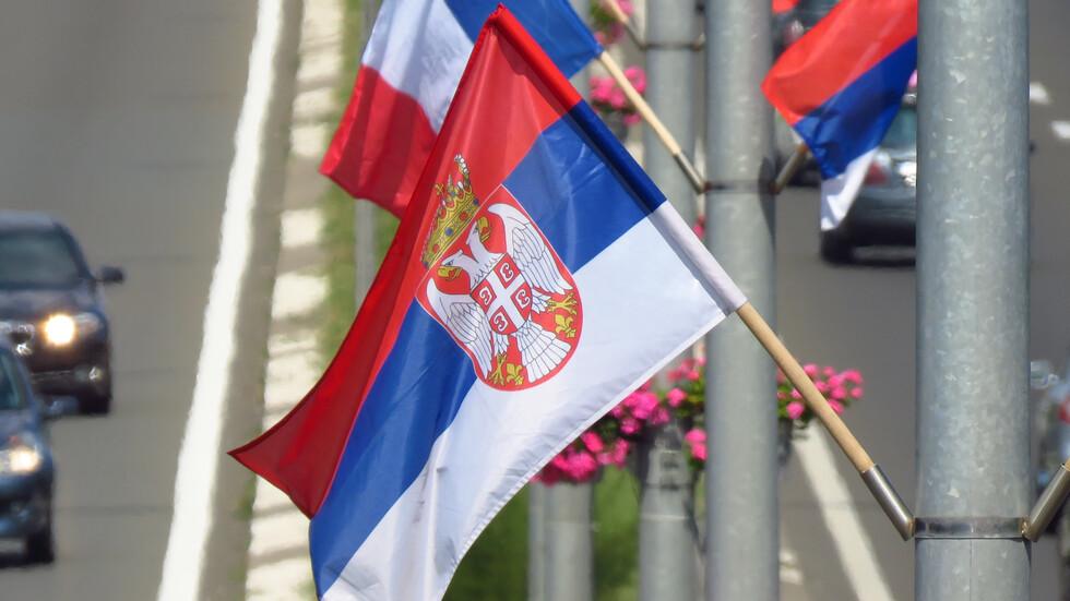 Съседна Сърбия от 4 май отваря заведенията. Защо там да, а в България не, като бяхме първи с мерките?!
