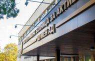 В Шумен почина мъж с овладян коронавирус и 2 отрицателни проби