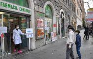 Таласъмията е възможно да пази от разболяване от COVID – 19. Във Ферара с имунитет към заразата!?