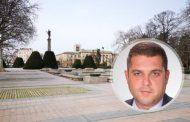 Борисов е неадекватен. мисли си, че всеки има къща в Барселона!