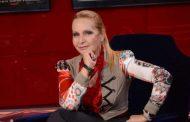 Беновска: Докато Бойко Борисов се опитва да опази България, фамозната председателка Корнелия Нинова се опитва да разруши окончателно БСП