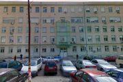 Първа жертва с коронавирус в Сливен