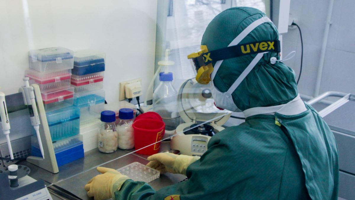 Мъж се похвали, че има положителен резултат на IgG антитела на SARS-CoV-2: Не се панирайте!