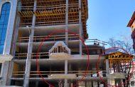 Как да направите така, че новопостроената Ви сграда да получи статут на архитектурен паметник още преди да е получила Акт 16?