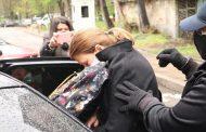 100 000 лева гаранция за майката на шофьора, причинил жестоката катастрофа с Милен Цветков
