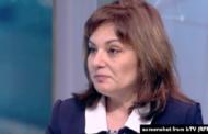 Извънредно! Шефката на Българския фармацевтичен съюз с обвинение за всяване на тревога