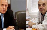 Борисов и Мутафчийски ще си понесат ли последствията, ако Мангъров се окаже прав!?
