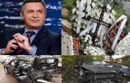 Адвокатът по делото за убийството на Милен Цветков: Извършителят е осъзнавал какво ще се случи