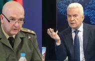 Сидеров принудително в СДВР! 50 000 лева гаранция за лидера на Атака