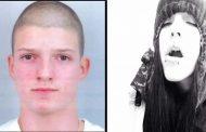 Прокуратурата предаде на съд сина на Лъчезар Иванов и приятелката на Кристиан Николов