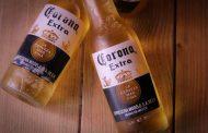 "Спира производството на бирите ""Корона"" заради коронавируса в Мексико!"