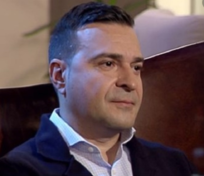 Специализираният наказателен съд задържа под стража тримата обвинени за побоя над Слави Ангелов