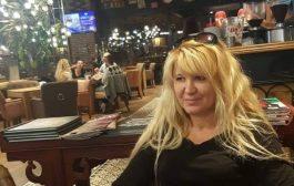 След карантина: Българка разбра, че е с положителна проба за коронавирус