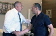 Кой е прав – Тома Биков или премиерът Борисов по отношение на Черепа? И с кого се е срещал премиерът? С голям бизнесмен инвеститор или с краля на мафията?