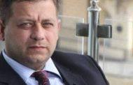 Николай Марков: Борисов е изключително опасен играч, за разлика от белите политически мишки