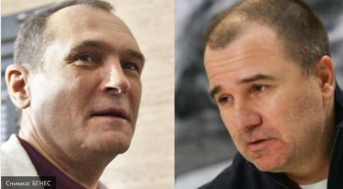 Бизнесменът Цветомир Найденов за Черепа: Васил Божков ме рекетира още през 2016 година