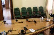 Как е възможно правителството на Борисов да бъде търпяно от демократичния свят