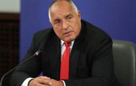 Борисов поздрави Доналд Тръмп за Деня на независимостта на САЩ
