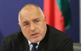 Борисов завладява черноморието чрез Пашата и Маджо
