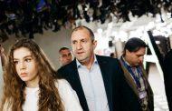 Дарина – щерката на президента Радев в сълзи! Трагедията е голяма.