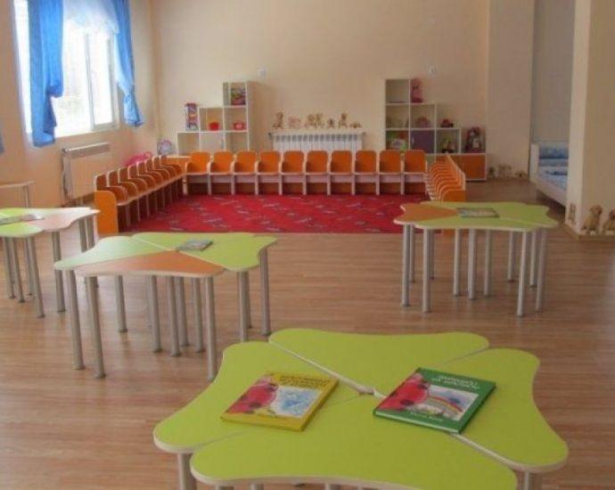Отварят детските градини!
