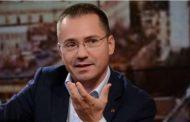 Ангел Джамбазки: Сега не е време за китайския чесън, купувайте българското