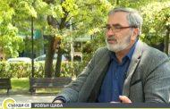 Кунчев: Много хора приеха облекчаването на мерките като край на ситуацията, определено не е край