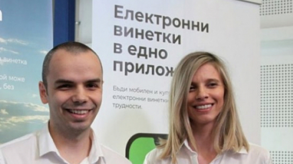 Лиляна Деянова и Мартин Димитров остават в ареста