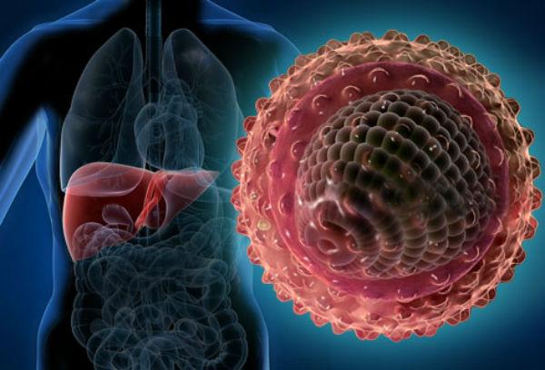 Оказва се, че хиляди в България са болни от хепатит С, без да знаят за това.