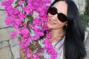 Бившата съпруга на Бойко Борисов с дом-мечта в Квартала на богатите
