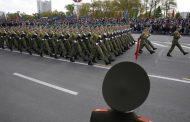 Беларусци се подиграха на борещите се със съмнителния коронавирус.