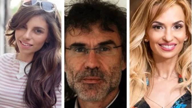 Огромен скандал с унизени известни личности е на път да разпали държавата