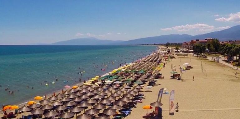 80% от българите няма да послушат Ангелкова и ще изберат Гърция