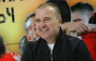"""Найденов, собственикът на Efbet, нарече Васил Божков """"политически палячо""""."""