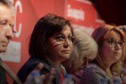 """Корнелия Нинова внася вот на недоверие към правителството по темата """"корупция"""""""
