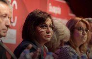 Опозицията готви удар срещу Нинова на националния конгрес на БСП