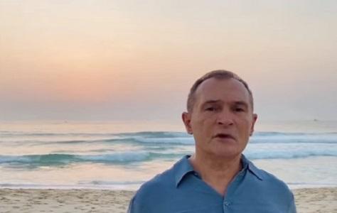 Васил Божков се обяви за спасител на нацията. Кани се да участва в следващите избори