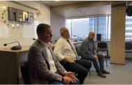 Борисов проветрява ГЕРБ. Намекна за нови лица за депутати от партията му