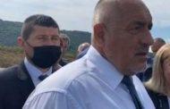 Премиерът Борисов подкани: Божков да се прибере в България и да плати 700-те милиона