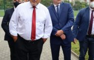 Бойко Борисов: Какво ме интересува партията на Божков?!