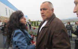 Безочие! Славея Стоянова стана заместник-министър