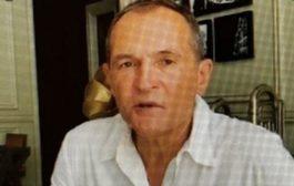 Черепа се закани за саморазправа с Делян Пеевски, което е престъпление.