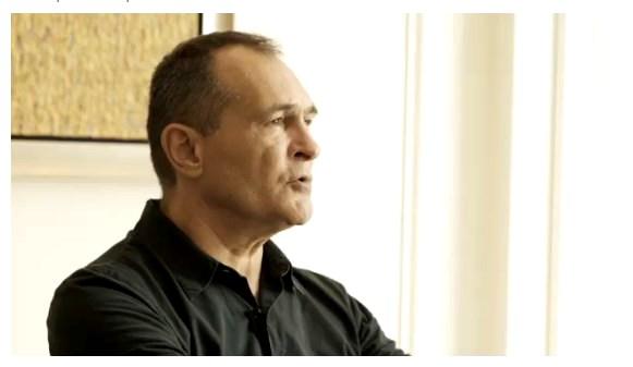 Васил Божков пак атакува Борисов и Гешев!
