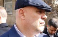 Прокуратурата се самосезира за предполагаемия запис на Борисов