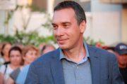 Следващият президент на България ще е Димитър Николов, но преди това за кратко ще е премиер.