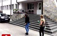 Кметът на община Чупрене Анжело Добричков продължава да се крие, рискувайки да изгуби четири милиона евро за общината!