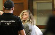 Защо от всички в ареста оставиха само Лилана? Заради Черепа ли?