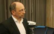 Николай Василев: Сделката за ПИБ е оправдана, ако това е цената за еврозоната