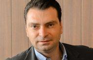 """Калоян Паргов: """"ГЕРБ са изключително изнервени, защото усещат, че краят наближава"""""""