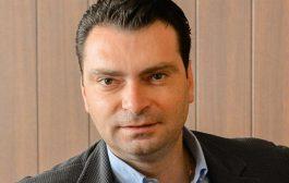 БСП–София към Радев и Янев: Импровизациите, извършени от министър Кацаров, трябва да бъдат поправени